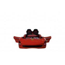 CABRIO CAR
