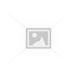 CORONA ΠΟΛΥΜΟΡΦΙΚΗ ΑΣΗΜΙ 170Χ60